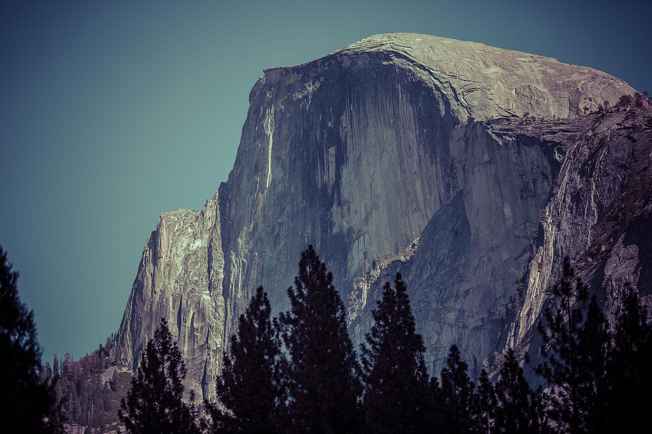 Yosemite-2016-(Photo-by--Devin-J.-Dilmore)-109