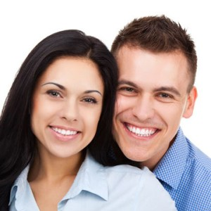 choosing a family dentist