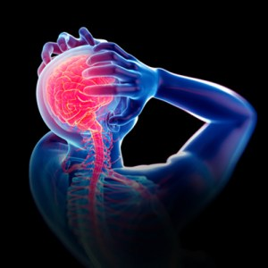 tmj headaches and migraines