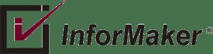 Blog InforMaker