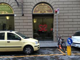 Santa Reparata International School of Art