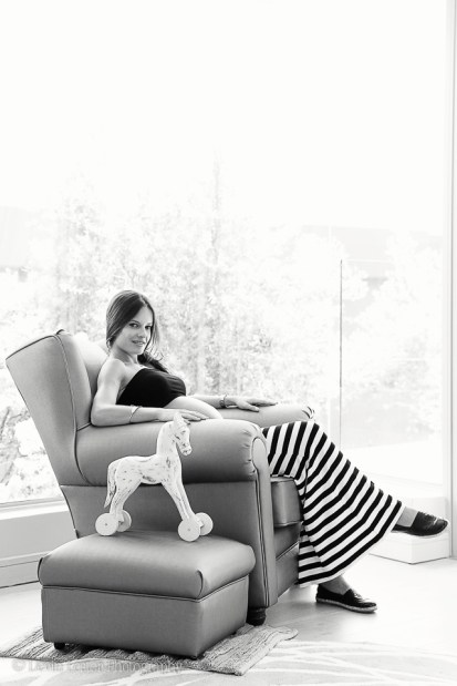 Waterston maternity pregnancy shoot Devin Lester Photography