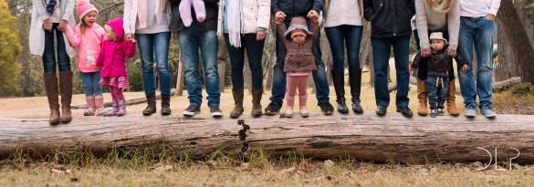 Harvey Bremer Southern Cross Steyn Bennet Family Photoshoot Devin Lester Photography