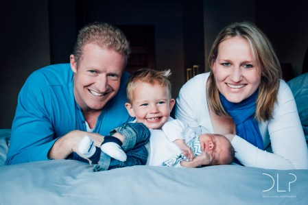 Baby Jason Siebert newborn Devin Lester Photography Johannesburg Fourways Lonehill
