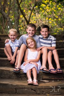 Cable Family Devin Lester Photography Johannesburg Photographer