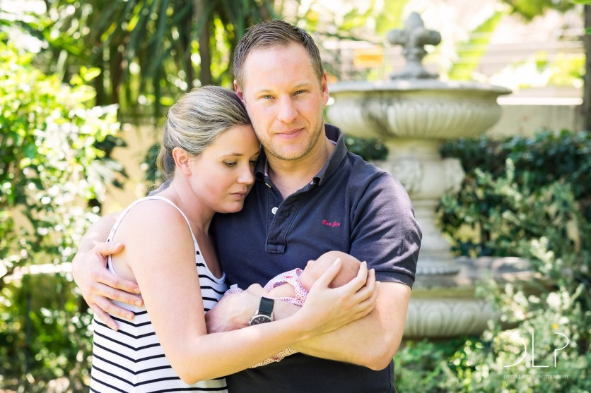 Devin Lester Photography newborn photographer Bryanston Sandton