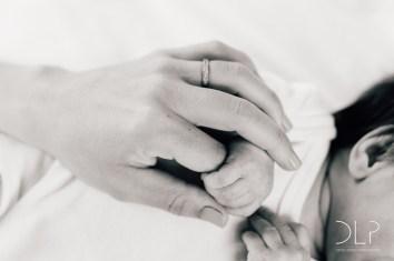 Devin Lester Photography newborn Johannesburg