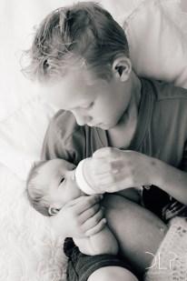 Baby-Tatum-3788