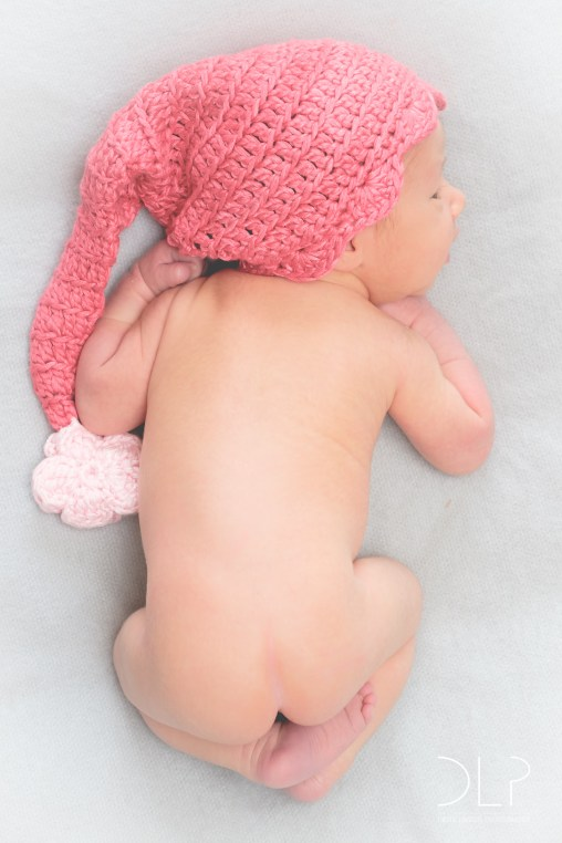 Baby-Tatum-3839