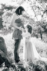 Pretorius Maternity Family shoot Devin Lester Photography photographer Bryanston Johannesburg