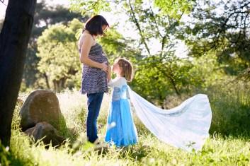 Pretorius-Maternity-8795