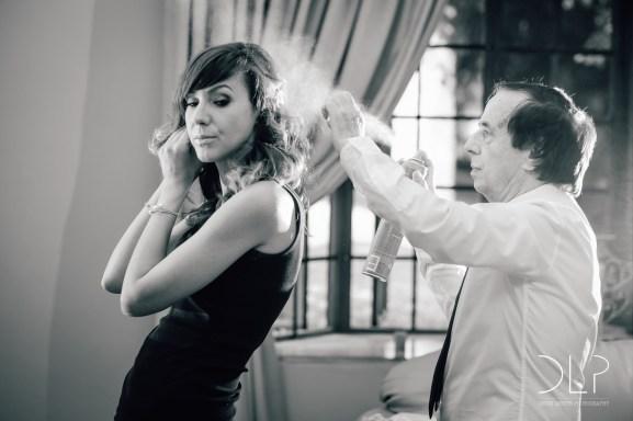 dlp-biscarini-wedding-5541