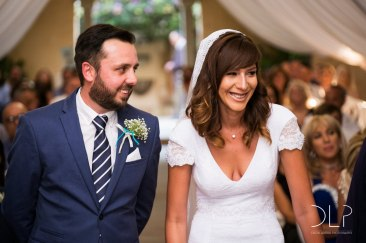 dlp-biscarini-wedding-5761