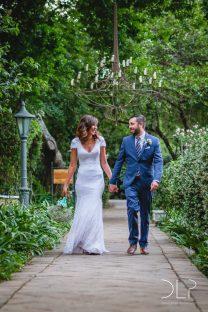 dlp-biscarini-wedding-5988