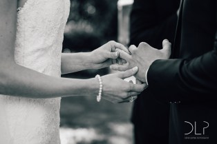 dlp-gunderson-wedding-4708