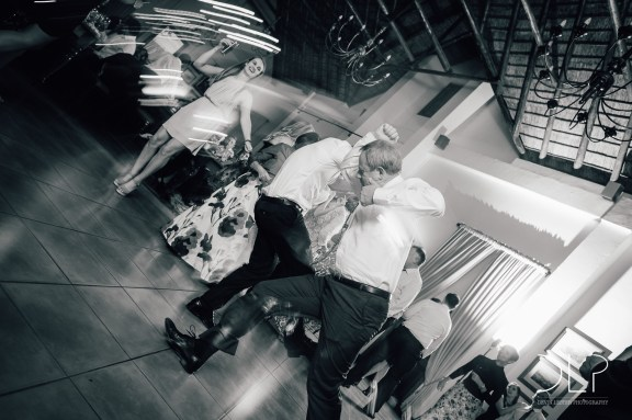 dlp-gunderson-wedding-5303