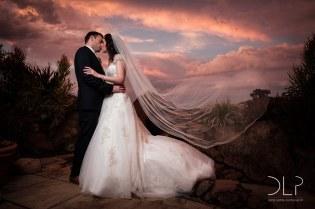 dlp-walker-wedding-6922