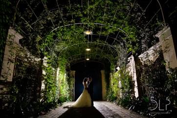 dlp-walker-wedding-7514