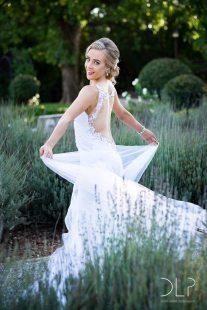 dlp-weddingportfolio-4896