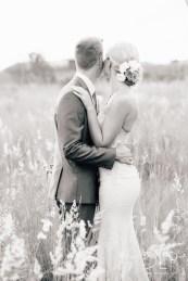 dlp-weddingportfolio-5038