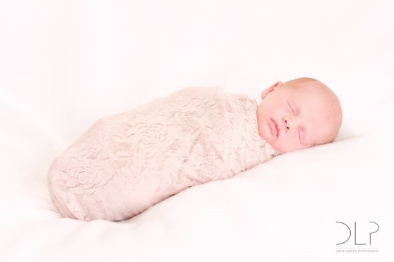 DLP-Baby-Isabelle-4330