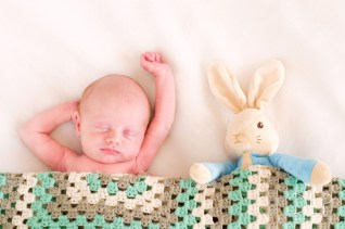 DLP-Baby-Isabelle-4381