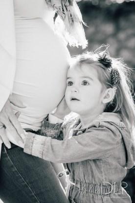 DLP-Schairer-Maternity-6305