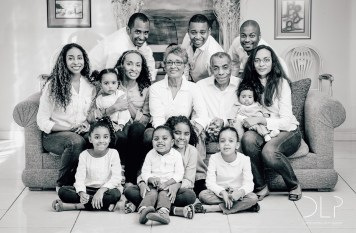 DLP-Clarke-Family-3