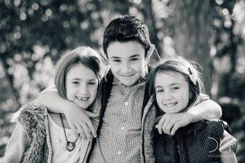 DLP-Norris-Family-7312