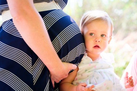 dlp-kirstenfamily-2009