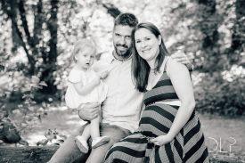dlp-kirstenfamily-2071