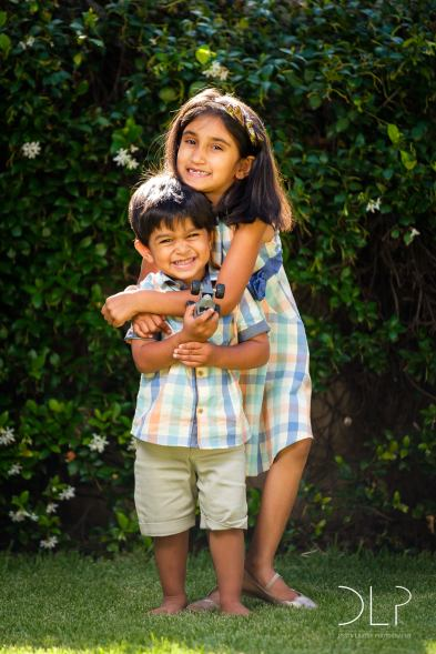 dlp-bhana-maternity-0969