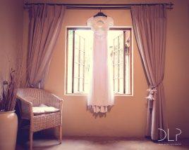 dlp-biscarini-wedding-4470