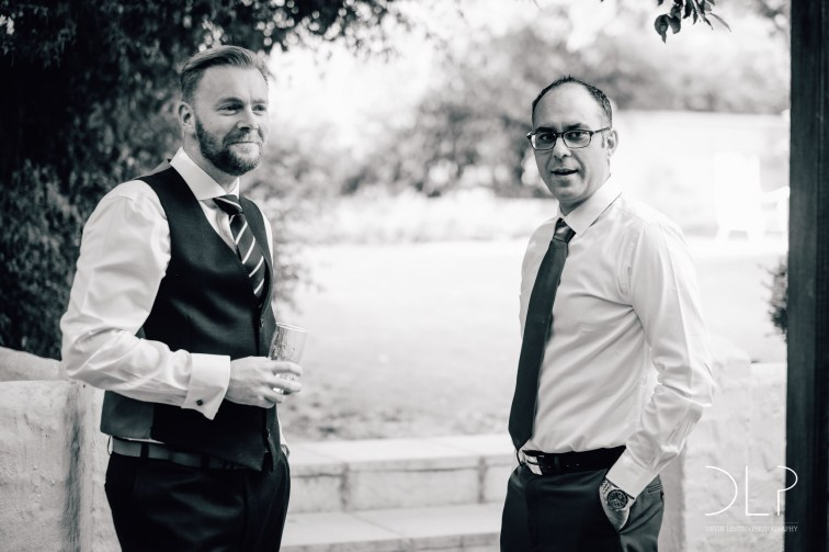 dlp-biscarini-wedding-5491