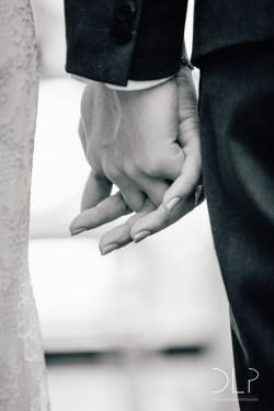dlp-biscarini-wedding-5659