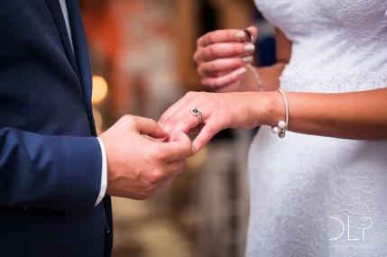 dlp-biscarini-wedding-5808