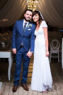dlp-biscarini-wedding-5915