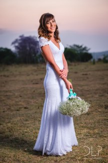 dlp-biscarini-wedding-6013