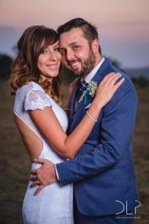 dlp-biscarini-wedding-6022