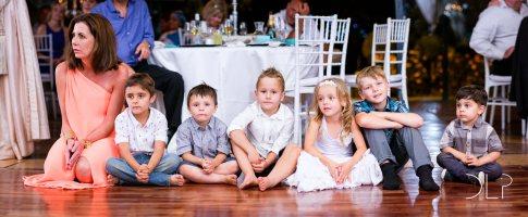 dlp-biscarini-wedding-6328-pano