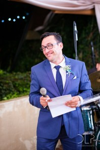 dlp-biscarini-wedding-6425