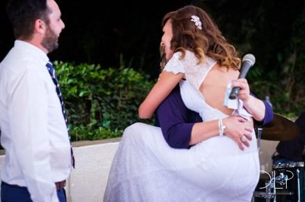 dlp-biscarini-wedding-6593