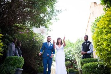 dlp-biscarini-wedding-6763