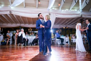 dlp-biscarini-wedding-6804