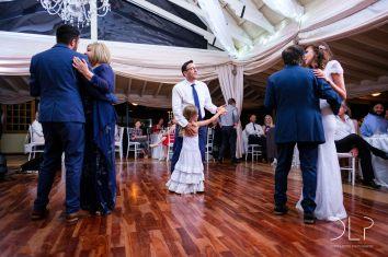 dlp-biscarini-wedding-6826