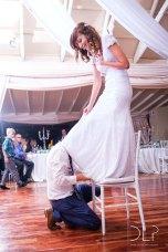 dlp-biscarini-wedding-6906
