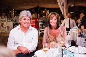 dlp-biscarini-wedding-7036