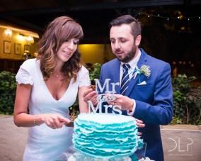 dlp-biscarini-wedding-7280
