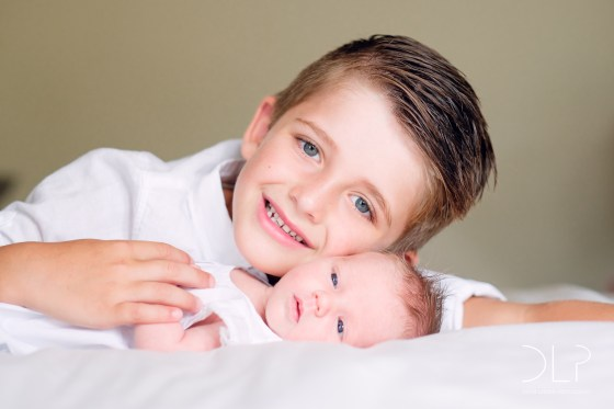 dlp-eblen-newborn-5297