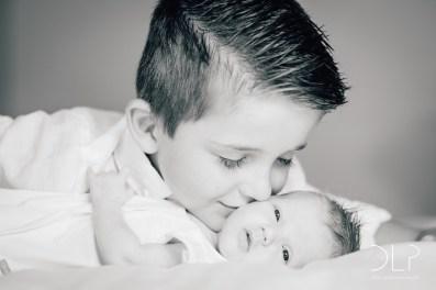 dlp-eblen-newborn-5308